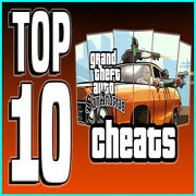 💥 Gta V Iv Secret Cheats Code List Save Game For Pc - Ps3/4 - Xbox One/360 💥