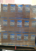Lot Of 108 Brand New Genuine Donaldson P527680 Air Filter Filters P527680 Nibs