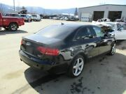 Temperature Control Dual Zone With Sport Seat Fits 08-13 Audi A5 7960731
