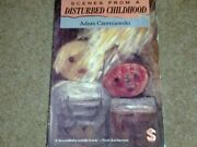 Scenes From A Disturbed Childhood By Czerniawski Paperback Book The Fast Free