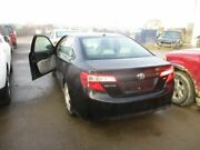 Automatic Transmission Fits Toyota Camry 2.5l 2012 2013 2014 2015 2016 2017