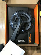 Magene Ridge Ultegra R8000 Dual Side Power Meter Highly Accurate Fast Shipping