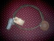 1940and039s Nash Ignition Switch Ambassador And 600 Nos