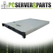 Dell R410 12-core 2.26ghz L5640 Sas 6/ir Drps Wholesale Custom To Order