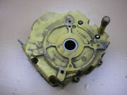 Sears St/16 Tractor Tecumseh Oh160 16hp Engine Crankcase Cover Balance Gears