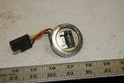 1964 65 66 Ford Thunderbird Power Window Switch And Basel