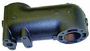 Sierra 18-1916 Mallory 9-40410 Exhaust Manifold Elbow Riser For Crusader 97169