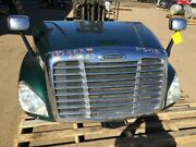 Up To 2016 Freightliner Cascadia 125 Hood A1715340004 612-12469
