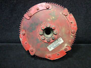2494a30 Flywheel Assembly 1973-79/85 85-150hp Mercury/mariner Outboard 977