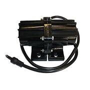 Salt Dogg Spreader Replacement 200 Lb Vibrator For Tgs03 P/n 3020340