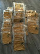 Huge Lot Of Wholesale Ribbed Dog Shirts - Going Out Of Business Opportunity