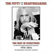 The Best Of Everything The Definitive Career Spanning Hits Collection New Vin