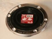 6 Pcs- New Sioux Chief Toilet Closet Flange Tko Abs 4