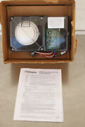 Tyco Simplex Grinnell 4098-9755 Duct Smoke Detector W/ Housing New