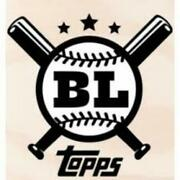 2019 Topps Big League Gold Baseball Cards Pick From List With Rookies 201-400