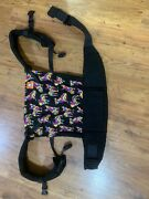 Standard Tula Baby Carrier - Puppy Love W/ Infant Insert