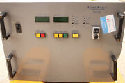 Meugge Ms3000d Ms3000d-111e 3000w 2.45ghz Microwave Power Supply As-is