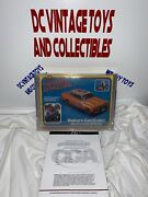 Vintage 1981 Arco Dukes Of Hazzard 1981 Grand Toys Inflatable General Lee Afa 75