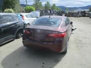 Passenger Right Front Door Electric Fits 13-15 Ilx 7969941