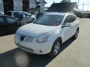 Passenger Right Front Door Electric Fits 08-10 Rogue 7970984