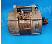 Washer Motor For Continental L1018 Pn 306571 Mm115 90/2-18 1ph 115v 60mz Used