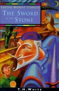 The Sword In The Stone Collins Modern Classics By White, T. H. Book The Fast
