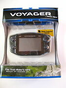 Trail Tech Voyager Gps Computer Inverted Forks Water Cooled 19mm Sensor New