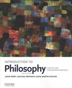 Introduction To Philosophy Classical And Contemporary Readings By John Perry E