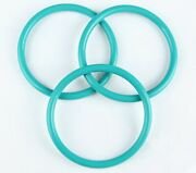 Kfm O-ring Gaskets 7mm Section Select Id From 66mm To 200mm