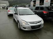 Temperature Control Station Wgn Manual Rotary Knobs Fits 09-12 Elantra 7973110