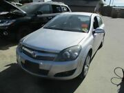Temperature Control With Manual Ac Control Opt C60 Fits 08-09 Astra 7973317