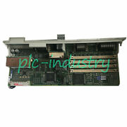 Siemens Used 6sn1 118-0dh22-0aa1 Control Unit 6sn11180dh220aa1 Tested Good