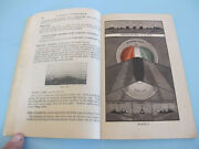 Admiralty Navy A Seamans Pocket Book Ww2 1943 120 Pages
