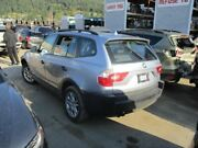 Temperature Control Without Automatic Temperature Control Fits 04 Bmw X3 7976638