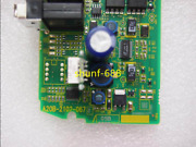 A20b-2102-0672 Fanuc Spindle Side Plate New Circuit Board Control Board