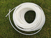 Plumbing Uponor Wirsbo 1/2 Hepex Hose And Continuous Insulation Tubing