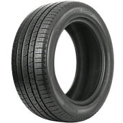 2 New Pirelli Scorpion Verde All Season - 255/55r18 Tires 2555518 255 55 18