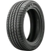 4 New Goodyear Eagle Ls-2 - 235/55r19 Tires 2355519 235 55 19