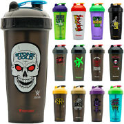 Perfectshaker Performa 28 Oz. Wwe Shaker Cup - Perfect Gym Bottle