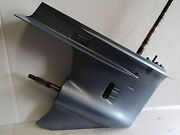 Yamaha 250 Outboard 30 Lower Unit Gearcase 1990 1991 1992 1993 1994 1995 1996