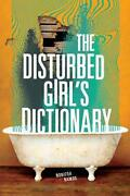 The Disturbed Girl's Dictionary By Nonieqa Ramos English Paperback Book Free S
