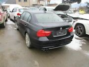 Passenger Right Front Door Station Wgn Fits 07-12 Bmw 328i 7953326