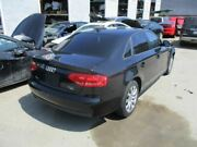 Passenger Right Front Door Station Wgn Fits 09-11 Audi A4 7980444