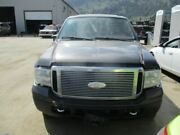 Seat Belt Front Bench Seat 1 Piece Fits 05-07 Ford F250sd Pickup 7980972