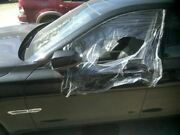 Driver Front Door With Automatic Soft Close Door Fits 09-15 Bmw 750i 7982205
