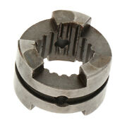 Outboard 30hp Outboard Lower Unit Clutch 664-45631-02 For Yamaha 2-stroke