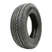 1 New Vee Rubber Taiga H/t - P235/75r15 Tires 2357515 235 75 15