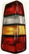 Volvo 240 245 Station Wagon Tail Light Taillight Right Side New 1372442