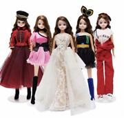 Amuro Namie Doll Limited Sold Out Rika-chan Amuro-chan Not Opened Takara T913/tm