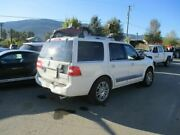 Temperature Control Front Heated And Cooled Seats Fits 07-10 Navigator 7986032